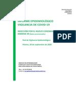 informe_epidemiologico_semanal_covid.pdf