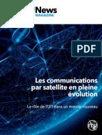 2019_ITUNews02-fr