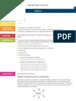 3ogrado-lenguaje_FABULA.pdf