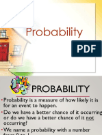 BS UNIT 2 Probability new.pdf