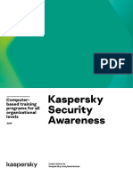 cyber-security-awareness-training-whitepaper.pdf
