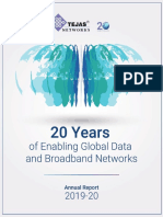 Annual-Report-2019-20 TEJAS NETWORK.pdf