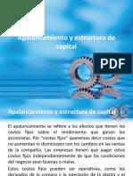 Apalancamiento y estructura de capital.pptx