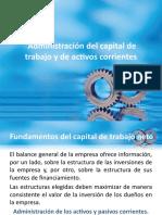 Administración del capital de trabajo y de activos corrientes.pptx