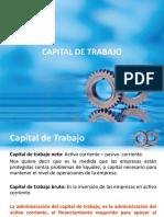 Capital de Trabajo.pptx