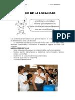 SALUD DE LA LOCALIDAD-5-p