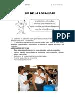 SALUD DE LA LOCALIDAD-5-primaria-lis
