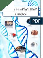 Manual de Lab. Virtual Biofisica. 2020 (2)