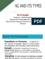 2.sampling & types.pptx