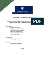PROYECTO EMPRENDEDOR - CUIDADO DE LA SALUD II.docx