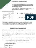 SOLUBILIDAD_DOBLE_ AMORT.pdf