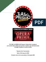 Convocatoria Opera Prima-TeatrodelPresagio.pdf