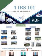 IJM IBS Sales & Marketing Team Presentation 200330 - Compressed.pptx