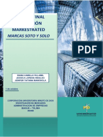 informe final simulación markestrated.pdf