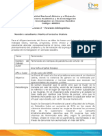 Anexo 2 – Ficha 3 Revisión bibliográfica