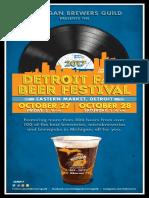2017_DetBeerFest_Program