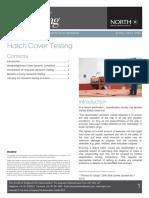 Hatch-Cover-Testing-LP-Briefing.pdf