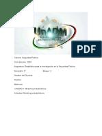 ESP_U1_A1_YACA.docx