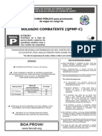 funcab-2013-pm-es-soldado-da-policia-militar-prova.pdf
