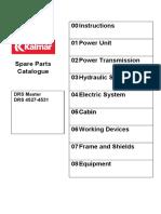 DRS 4527-S5.pdf
