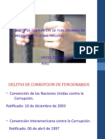 LUCHA CONTRA LA CORRUPCION - Fritz Espinoza.pptx