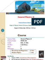 1. PHYS 102 First Lecture   August 5, 2020 (1).pdf