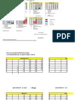 Academic Calendar SMA 2020 - 2021 REVISI FIX OK (Autosaved).xls