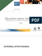 efektivitas eksternal.pdf
