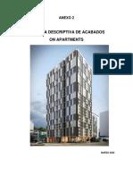 Anexo_de_Acabados_-_ON_APARTMENTS_-_MARZO_2020.pdf