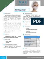 FT-010-Mascarilla-Plana-descartable