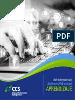 02 Recursos Disponibles para el Acceso a la Información del módulo.pdf