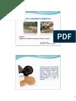 Sesion 4-Vigilancia de la calidad del agua.pdf