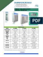 Catalogue Display Chiller (DIPN).pdf