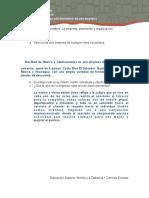 FA_U2_A1_ARDH.doc