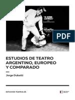Dubatti_teatroEUROPEOokWEB (6).pdf