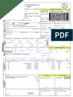 DUCA_2850701732 aros terry.pdf