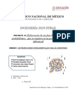 PROYECTO #1 EST. INF. I.docx