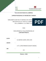 Benites Lazaro, Dina Lucía.pdf