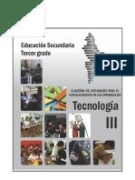 TECNOLOGÍA 3.doc