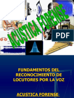 ACUSTICA FORENCE.ppt