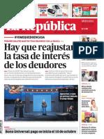la-republica-2020-09-30_1