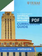 AIML-Curriculum-Guide