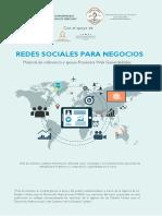 M2+PRESENCIA+WEB-GENERALIDADES+E+IMPORTANCIA.pdf