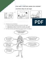 SETIEMBRE 28 RELIGIÓN DEMOSTRAMOS NUESTRO AMOR A NUESTROS AMIGOS CON ACCIONES.pdf