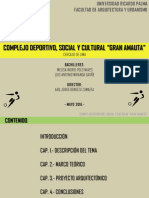 249984023.pdf