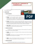 Recursos-Naturales-y-Unidades-de-Conservación-para-Cuarto-Grado-de-Secundaria-convertido