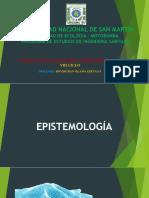 SEMANA 1_EPISTEMOLOGÍA-1
