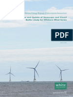 White_Consultants_2020_Seascape_and_visual_buffer_study_for_offshore_wind_farms