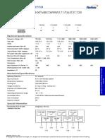 HXPM8X3WWW1717065T2CT28_MTS78.pdf