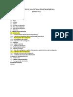 Esquema de proyecto de investigación ETNOGRÁFICA.docx